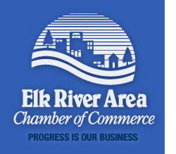 Elk River Chamber of Commerce