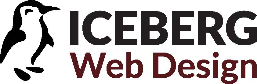 Iceberg Web Design / Minneapolis Website Development