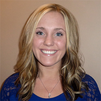Amiann - Sales and Marketing at Iceberg Web Design