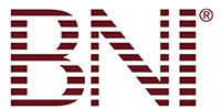 Bni Visitor Day