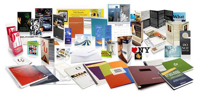 print_items