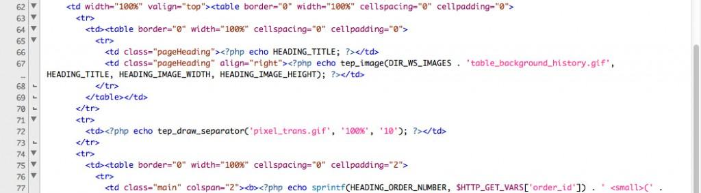 html_Code-1024x283
