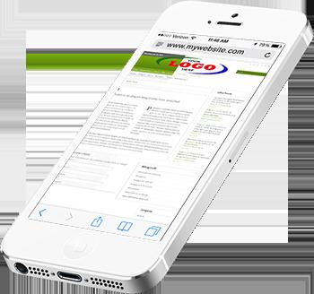 smartphone_simulator2