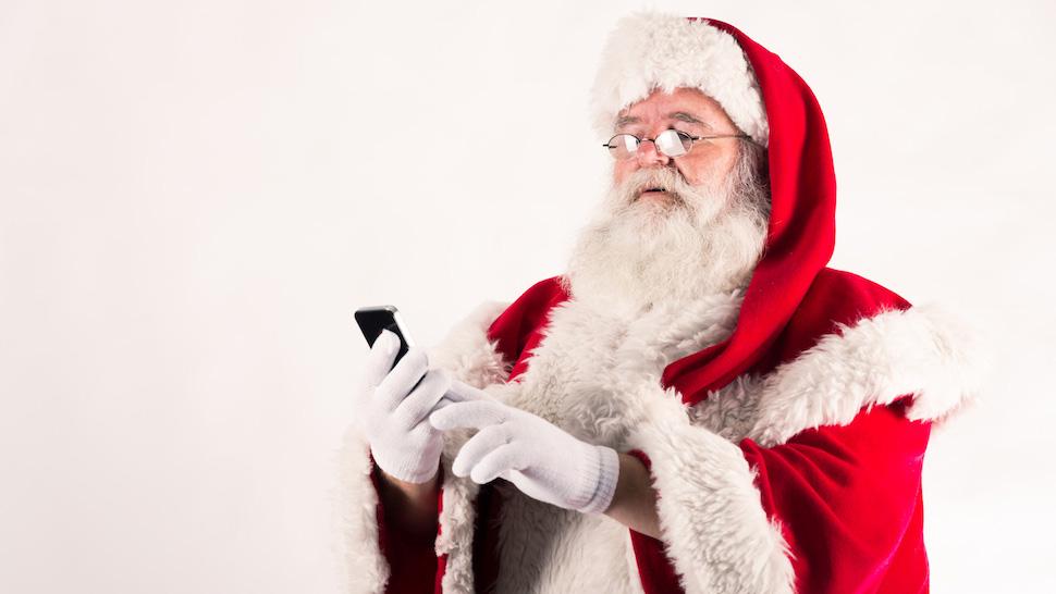 Holiday_Marketing