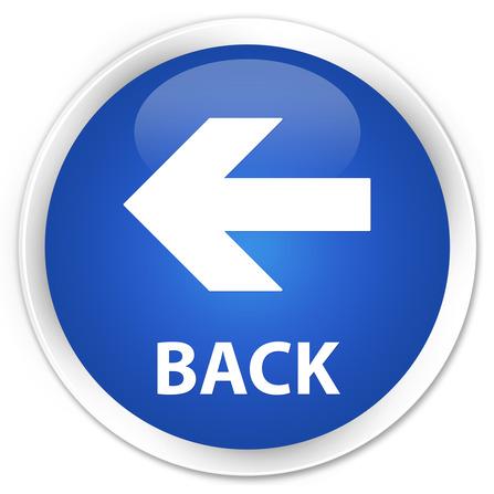 Back Blue Button