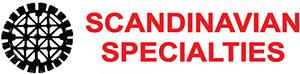 Scandinavianspecialties Logo