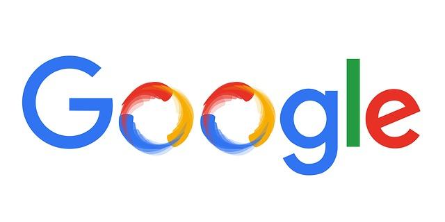 Google 2356343 640