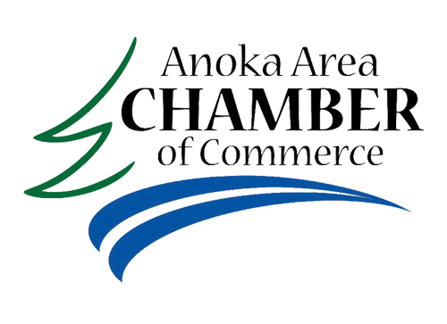 Anoka Area Chamber of Commerce - Member