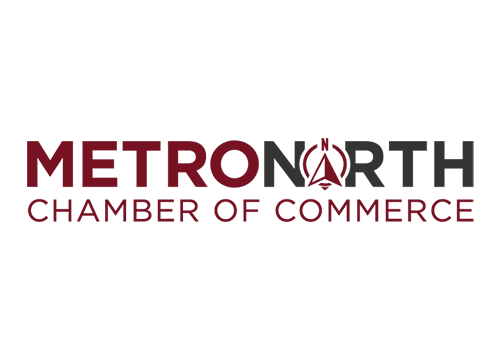 MetroNorth Chamber Of Commerce - Member