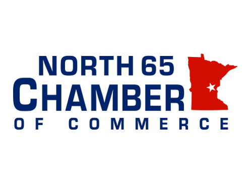 North 65 Chamber of Commerce - Member