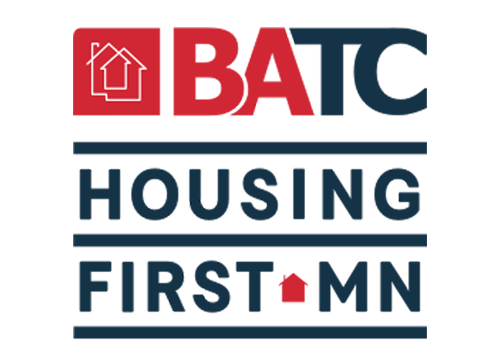 BATC Housing First Minnesota - Member