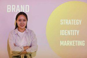 Presentation Of Brand Manager 796wurb